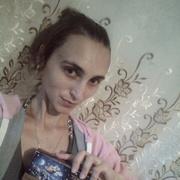 Кристина, 29, г.Комрат