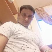 РУСТАМ, 28, г.Орел