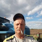 Владимир, 53, г.Мичуринск