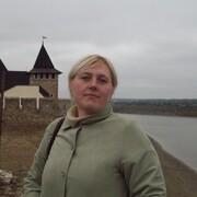 Анна, 45, г.Окница