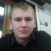 Alekseq, 22, г.Владивосток
