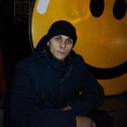Саша, 35, г.Барановичи