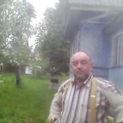 виктор, 60, г.Тосно