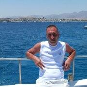 ИГОРЬ, 40, г.Колпино