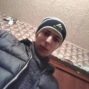 Славік, 20, г.Кременчуг