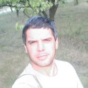 ivailo georgiev yorda, 45