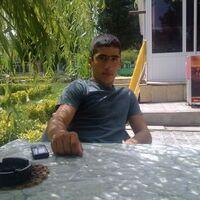 Тимур, 29 лет, Весы, Москва