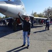Юрий, 33, г.Краснодар
