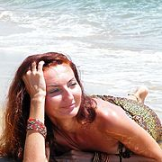 Natalia, 40, г.Афины