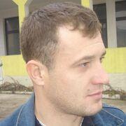 Mersid Spahić, 39, г.Сараево