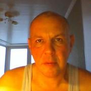 дима, 46, г.Ярославль