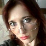 Ольга, 37, г.Бичура