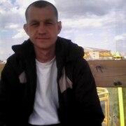 Евгений, 34, г.Тольятти