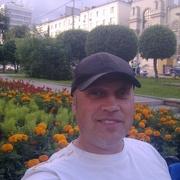 Иван, 43, г.Соликамск