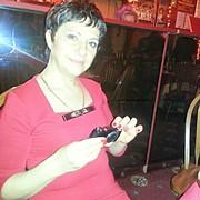 лариса, 48, г.Магадан