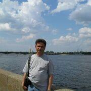 Михаил, 59, г.Макаров