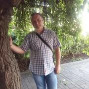 Александр, 46, г.Днепр