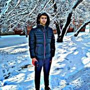 ЯРОСЛАВ, 18, г.Днепр
