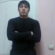 Камолиддин, 32, г.Фергана