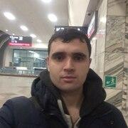 Семен, 22, г.Боготол