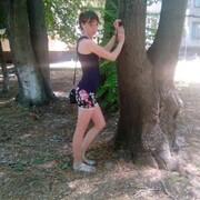 Antonina, 29, г.Ташкент