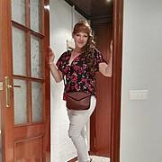 Anna, 39, г.Барселона
