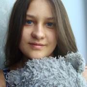 Алена, 25, г.Вад