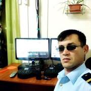 Володя, 46, г.Туркменабад