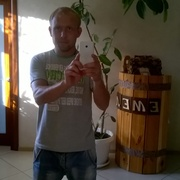 nikolay, 30, г.Харьков