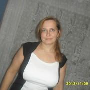 людмила, 40, г.Увельский