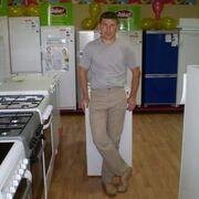 ZYDRUNAS, 45, г.Мажейкяй