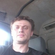 Костя, 29, г.Астана