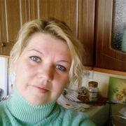 Ангелина, 40, г.Котельва