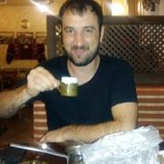 Rustam, 43, г.Ташкент