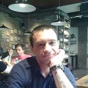 егор, 41, г.Львов