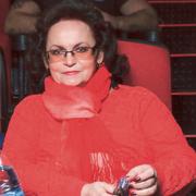 Ирина, 59, г.Челябинск