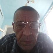 Роман, 48, г.Коломыя