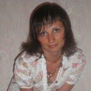 Танюша, 34, г.Шатрово