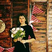 Ирина, 29, г.Ульяновск