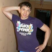 Шурик, 36
