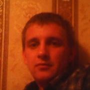 олег козлов, 28, г.Смоленск