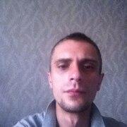 Сергей, 29, г.Щелково