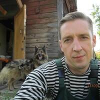 Алексей, 42 года, Стрелец, Владимир