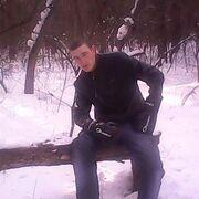 Виктор, 28, г.Заринск