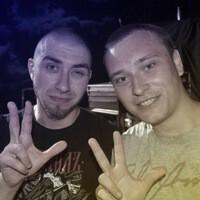 Алексей, 23 года, Рыбы, Краснодар