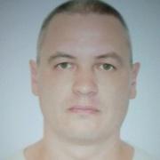 Борис, 40, г.Екатеринбург