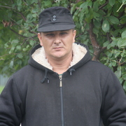 александр, 40, г.Белгород