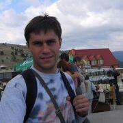 Аркадий, 35