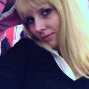 Аленка, 28