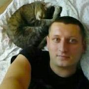 Вячеслав, 29, г.Альметьевск